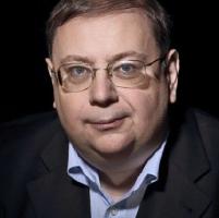 Пыжиков Александр Владимирович
