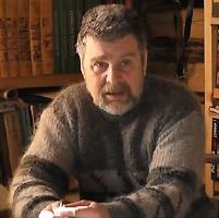 Сидоров Георгий Алексеевич