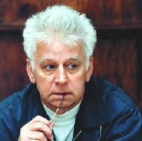 Базарный Владимир Филиппович